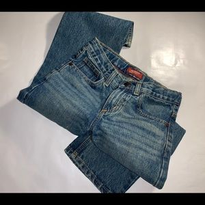 Arizona Jeans • Boys Size 6 Regular